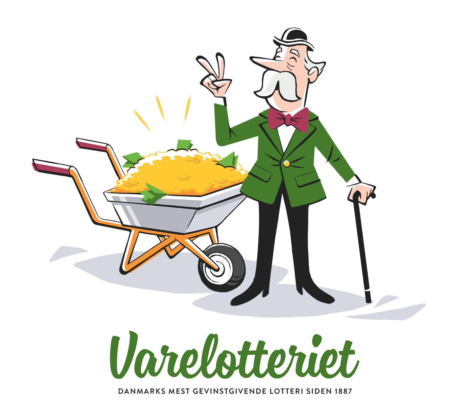 Varelotteriet_Pic_4